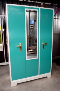 Discover Steel Almirah Price In Chennai India Cupboards